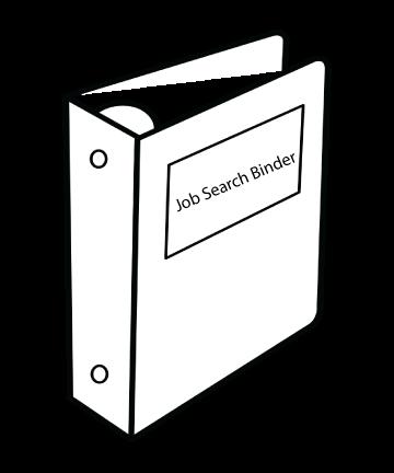 job organization